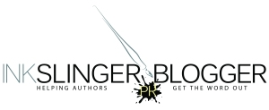 inkslinger-blogger-final-2