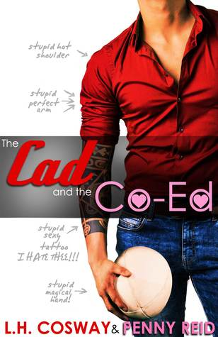 the-cad-and-the-coed