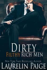dirty-filty-rich-men