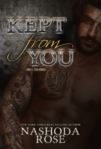 kept-from-you