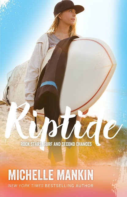 Riptide Ebook Cover.jpg