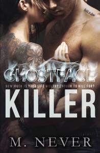 16859-reveal-cover-ghostfacekiller