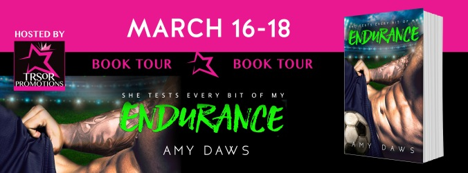 ENDURANCE_BOOK_TOUR
