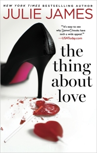 201704-the-thing-about-love