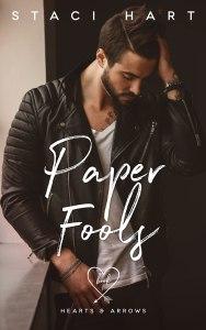 cover-Paper-Fools-ebook