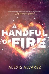 handful of fire sample cover2