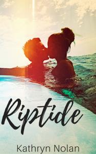 Riptide Cover final (2)