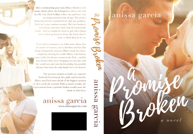 Promise Broken_Final_full jacket.jpg