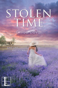 Couv_Stolen Time