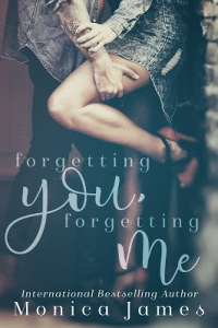 Forgetting You Forgetting Me ebook