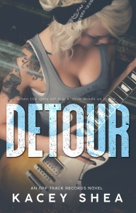 REVEAL-COVER-Detour