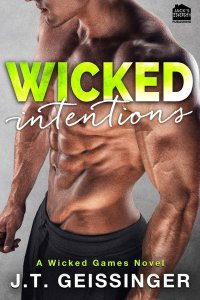wickedintentions