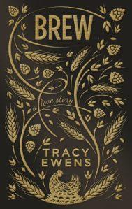 Brew-eBook-Cover-360x570