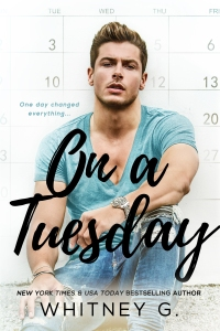 OnATuesday.Ebook-B&N-2