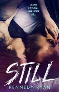 Still-book-cover-ebook