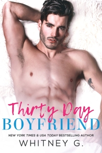 30DayBoyfriend.v10-Amazon