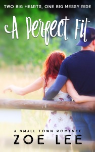 A-Perfect-Fit04