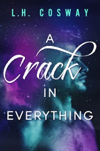 LHCCrackinEverythingCover6x9_HIGH