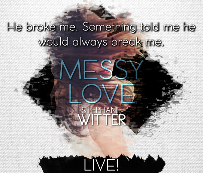 Messy Love teaser-1.png