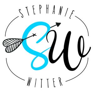 New Logo SW