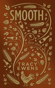 Smooth eBook Cover
