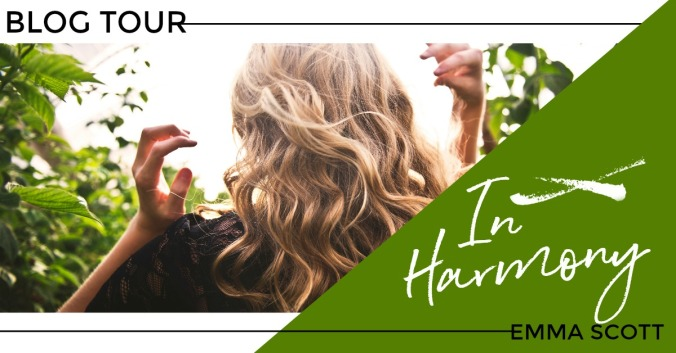 In Harmony Blog Tour Banner.jpg