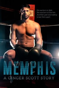 Memphis_Ebook_Reveal