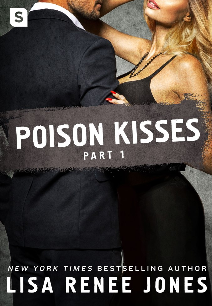 PoisonKisses1.jpg