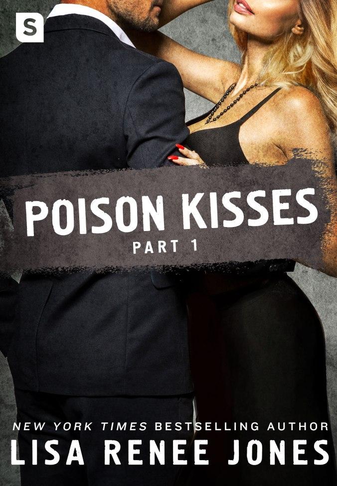 PoisonKisses1.jpg