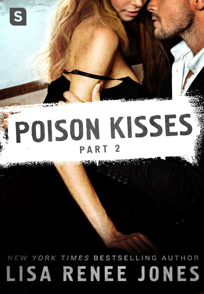 PoisonKisses2