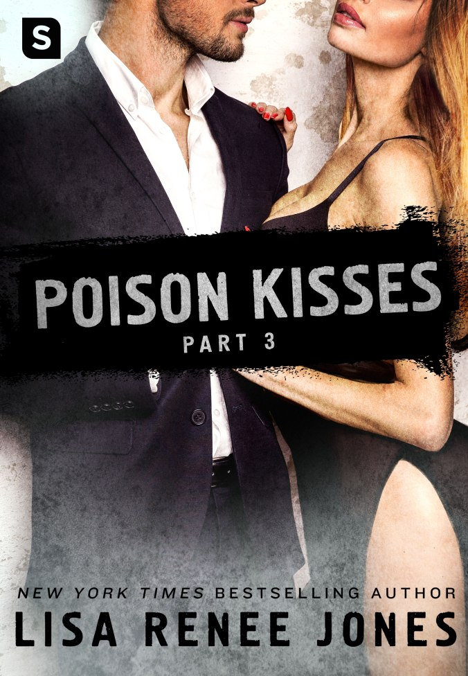 PoisonKisses3.jpg