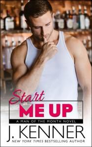 start-me-up-16