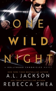 AJRSOneWildNightBookCover5x8_HIGH-fixed