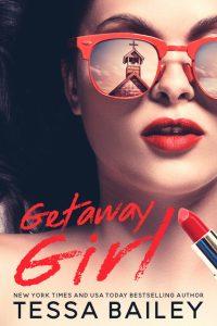 Getaway-smash-768x1152