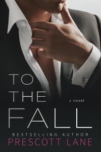 TO THE FALL_Amazon_KOBO_iBooks