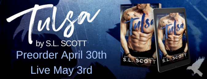 Tulsa Cover Banner 1.png