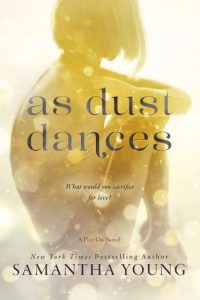 As-Dust-Dances-FOR-WEB-373x560