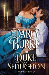 Burke-Darcy-The-Duke-of-Seduction-final
