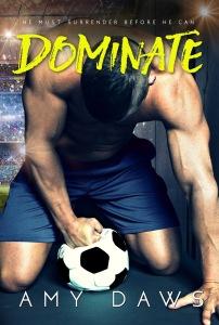 c956e-dominate2bebook2bcover