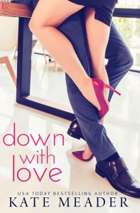 DownWithLove-Meader