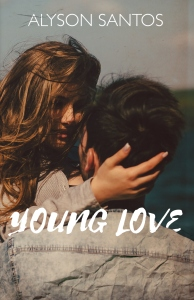 Young Love2700