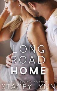 LongRoad Home