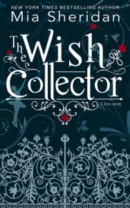 TheWishCollector