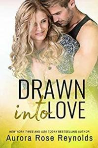 Drawn Into Love