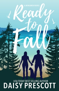 Final_Ready_to_Fall_FC