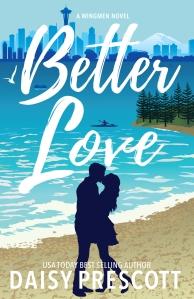4-Better Love