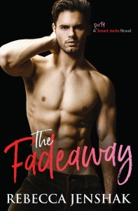 THE_FADEAWAY