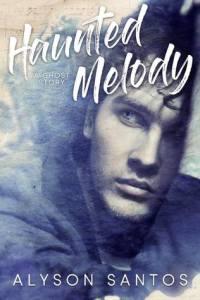 Haunted Melody