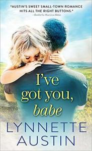 I've Got You, Babe