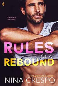 Rules of a Reboundjpg